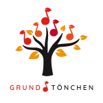 Grundtönchen_Logo_WortBild